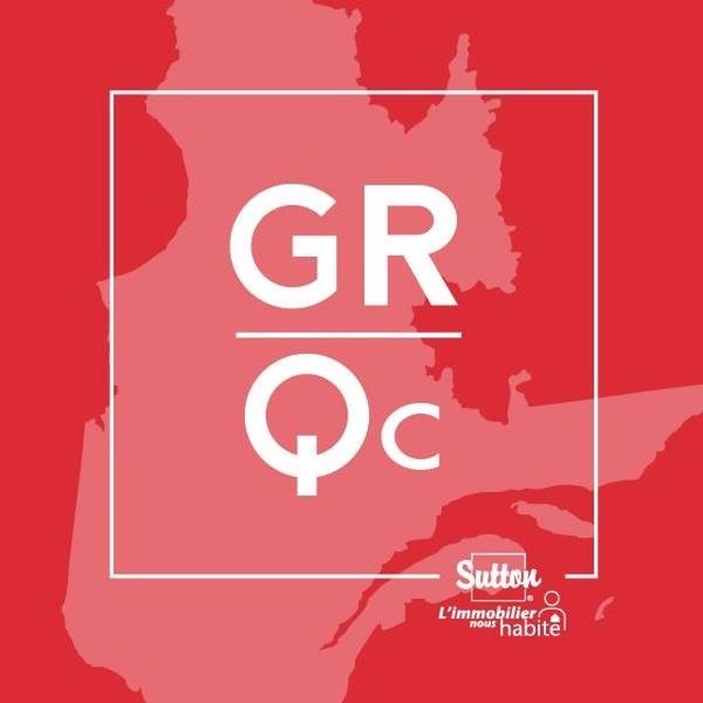 Groupe Reprise Québec